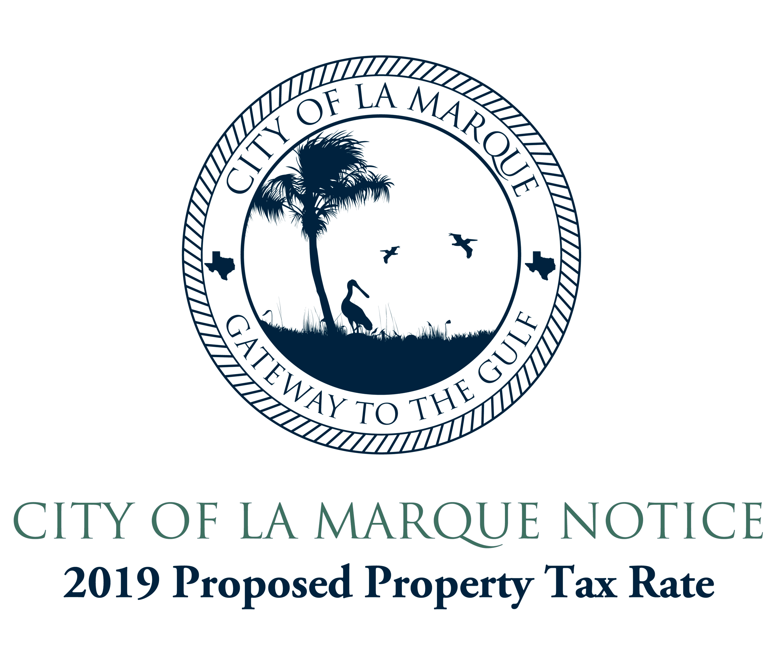 NOTICE OF 2019 TAX YEAR PROPOSED_8619