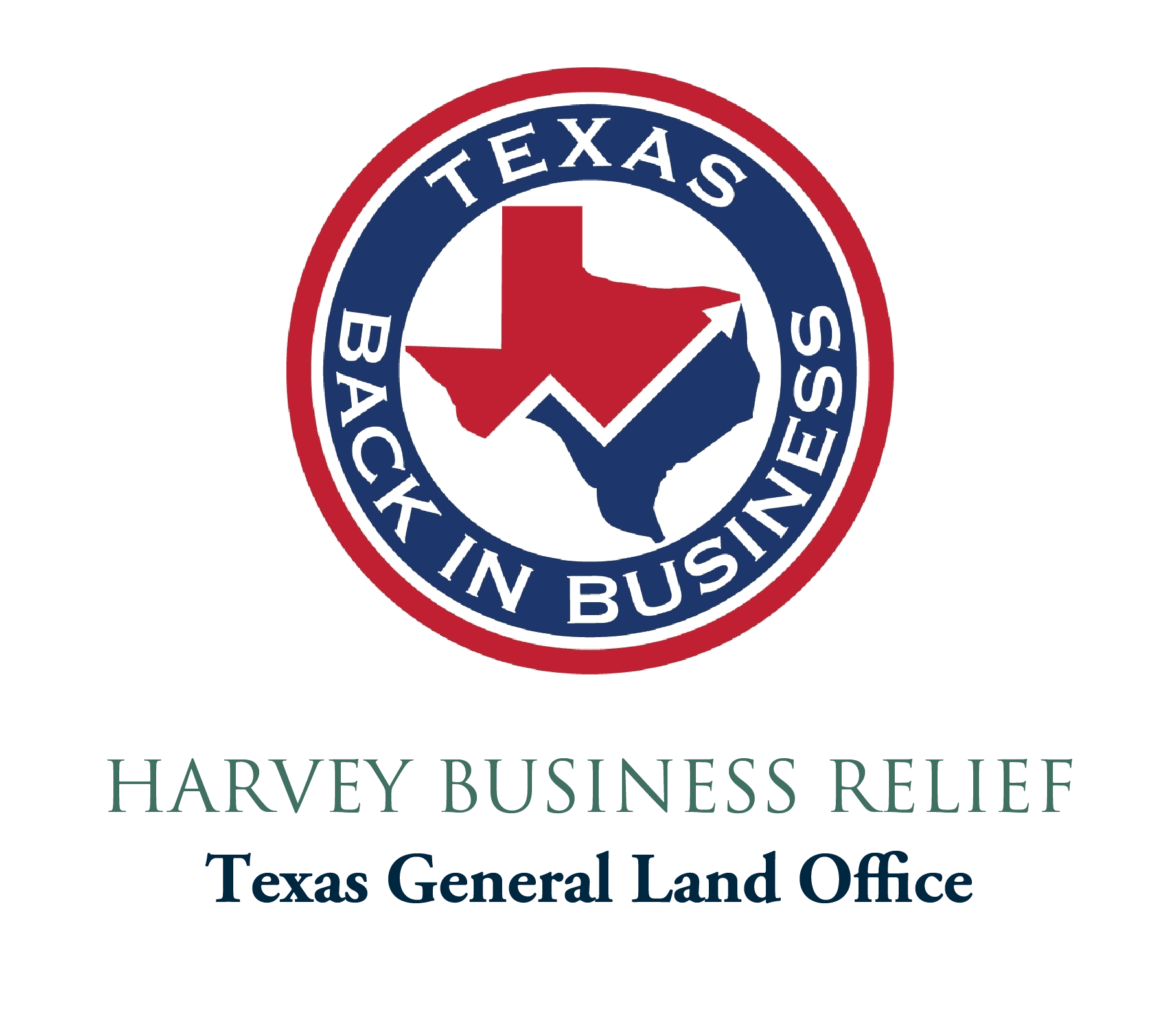Texas General Land Office121119