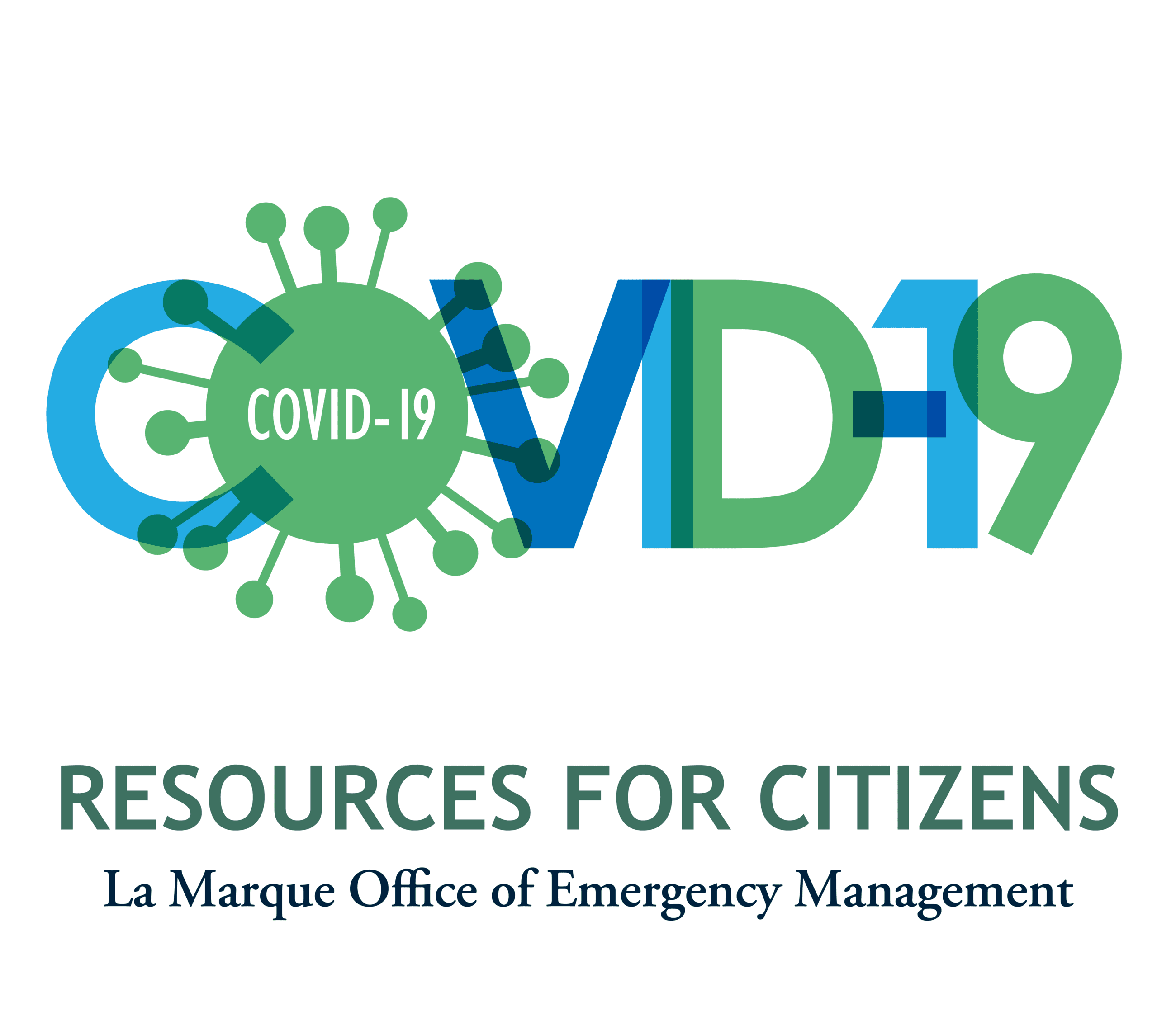 OEM_Resources for Citizens