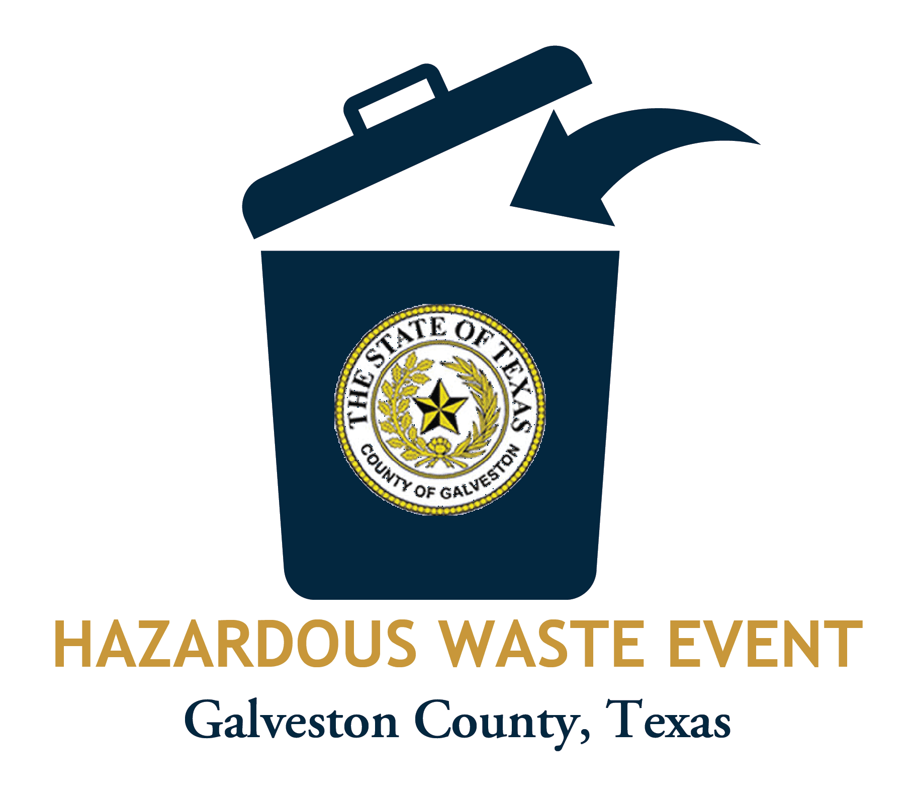 Hazardous Waste Event_
