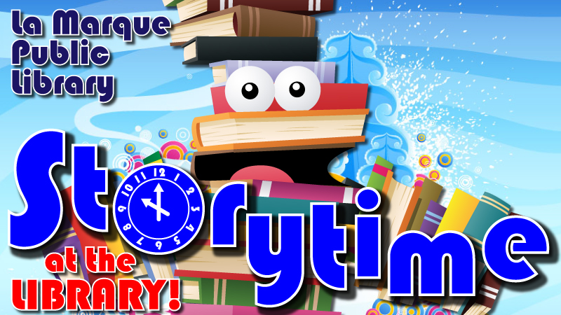 storytime tuesday web