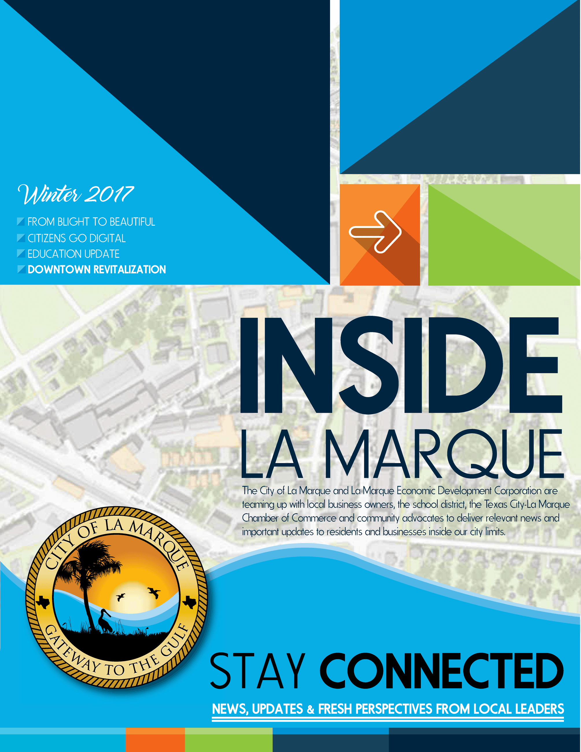 Inside La Marque_January2017_113016_Page_1