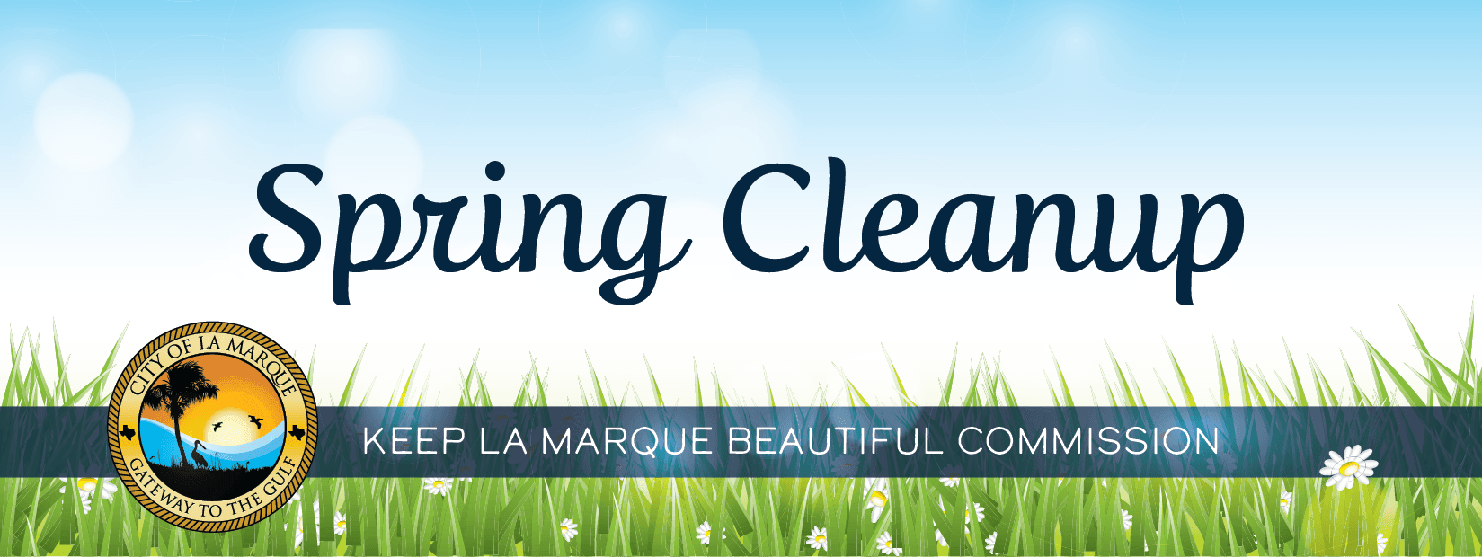 2019 Spring Cleanup_FB event