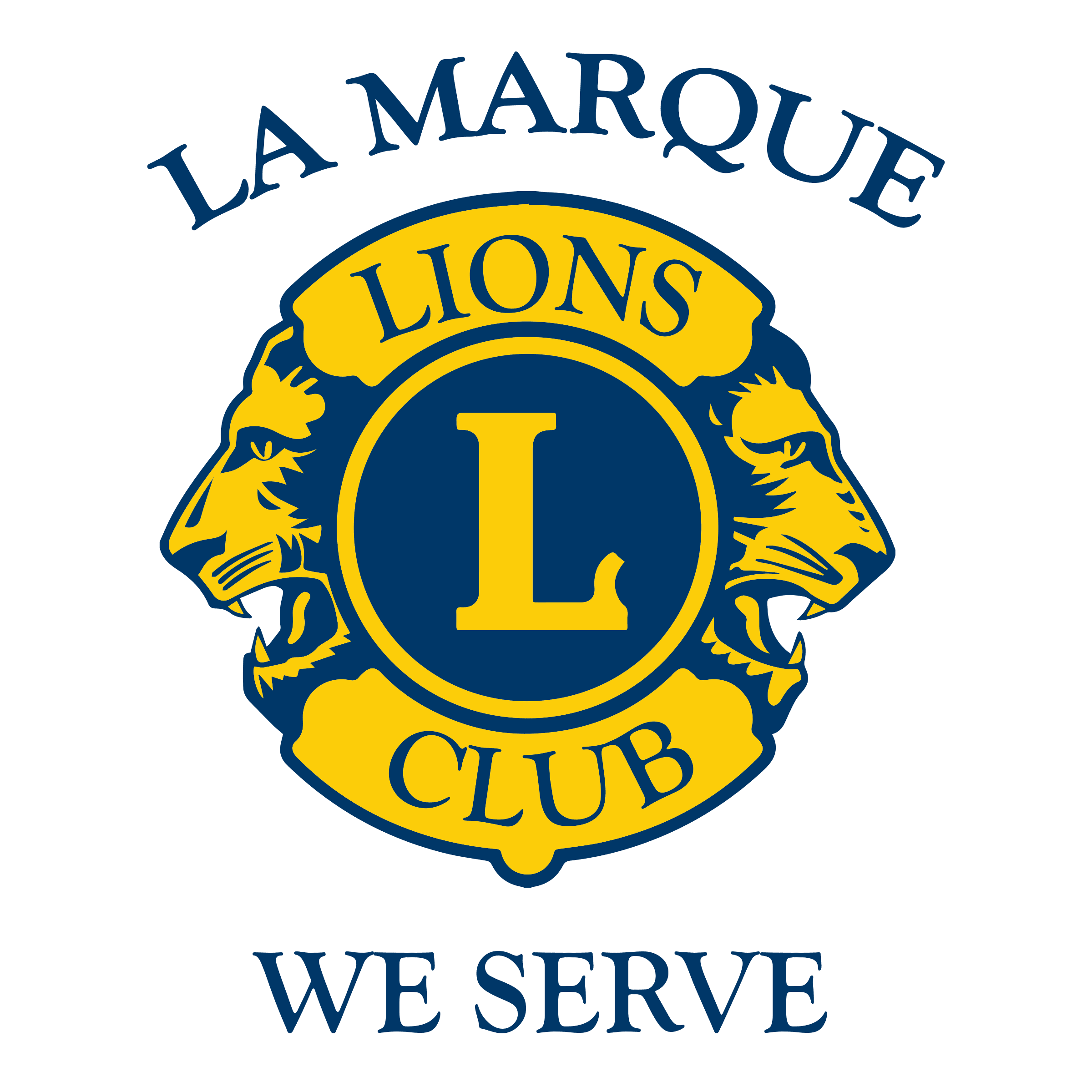 Lions-Club-Logo-NEW