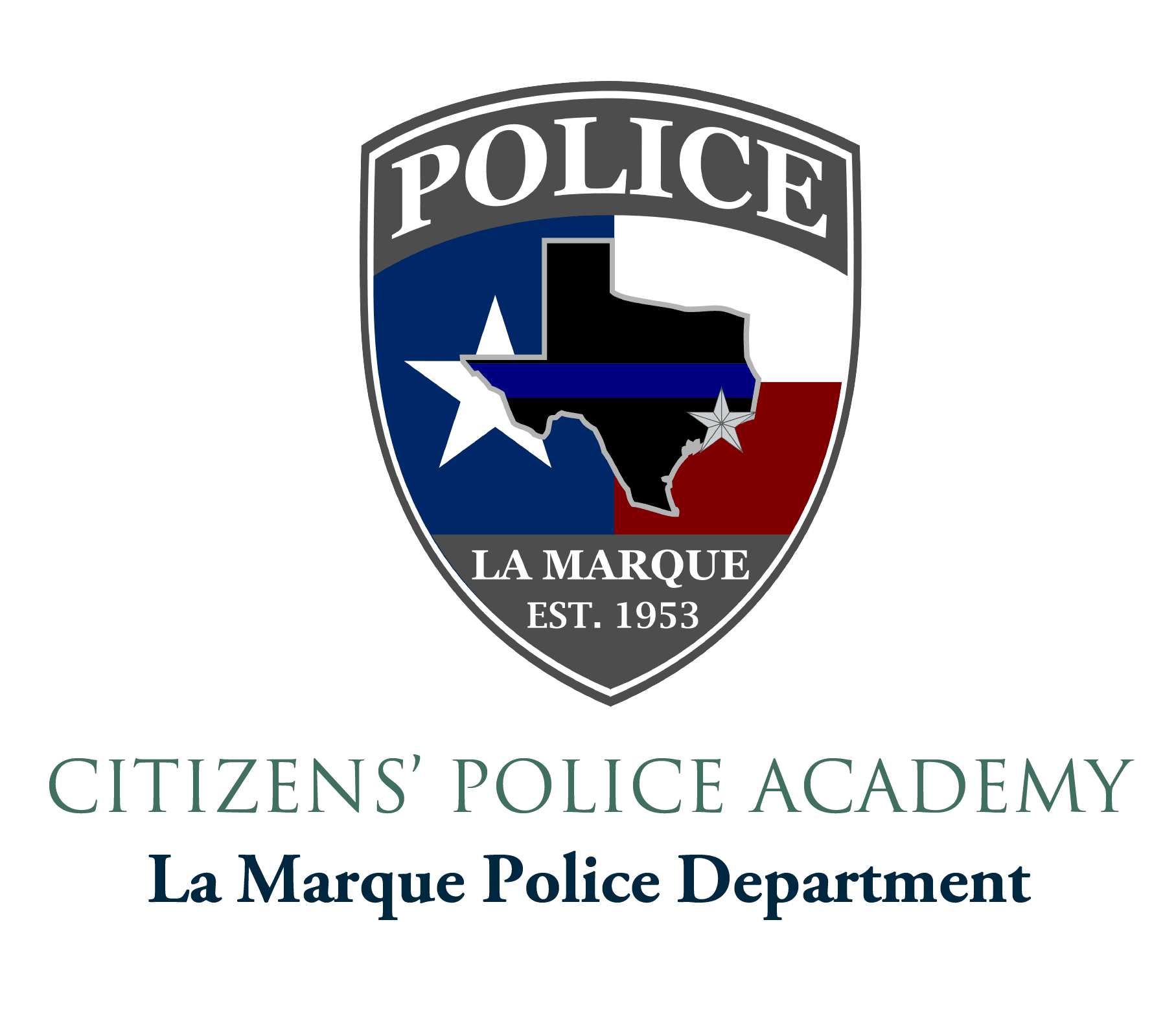 LMPD_Citizens Police Academy