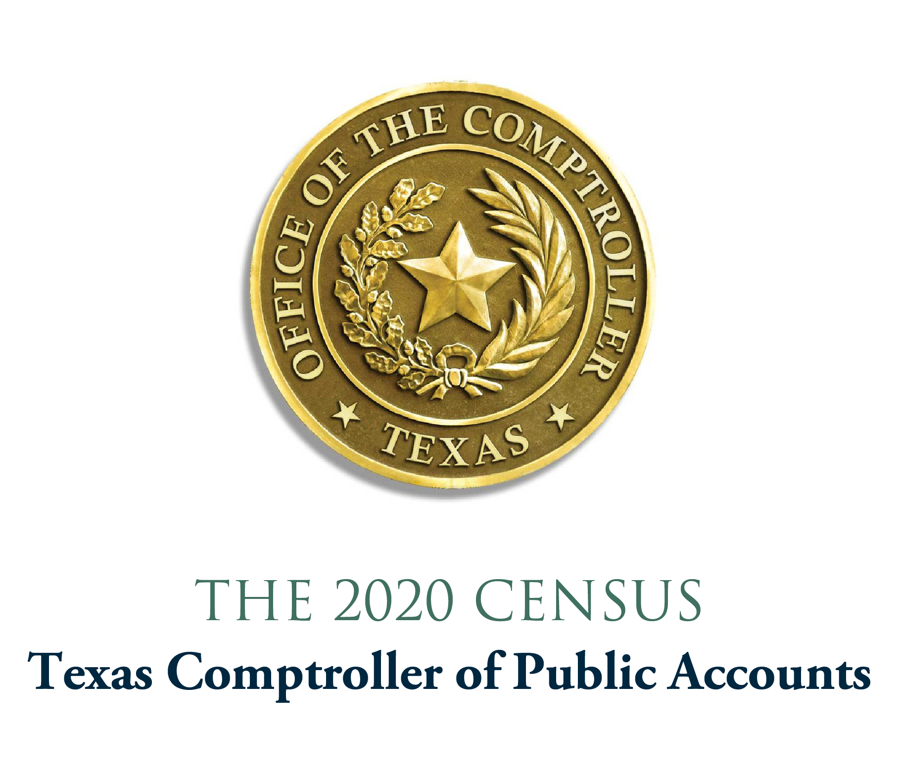Texas Comptroller of Public Accounts