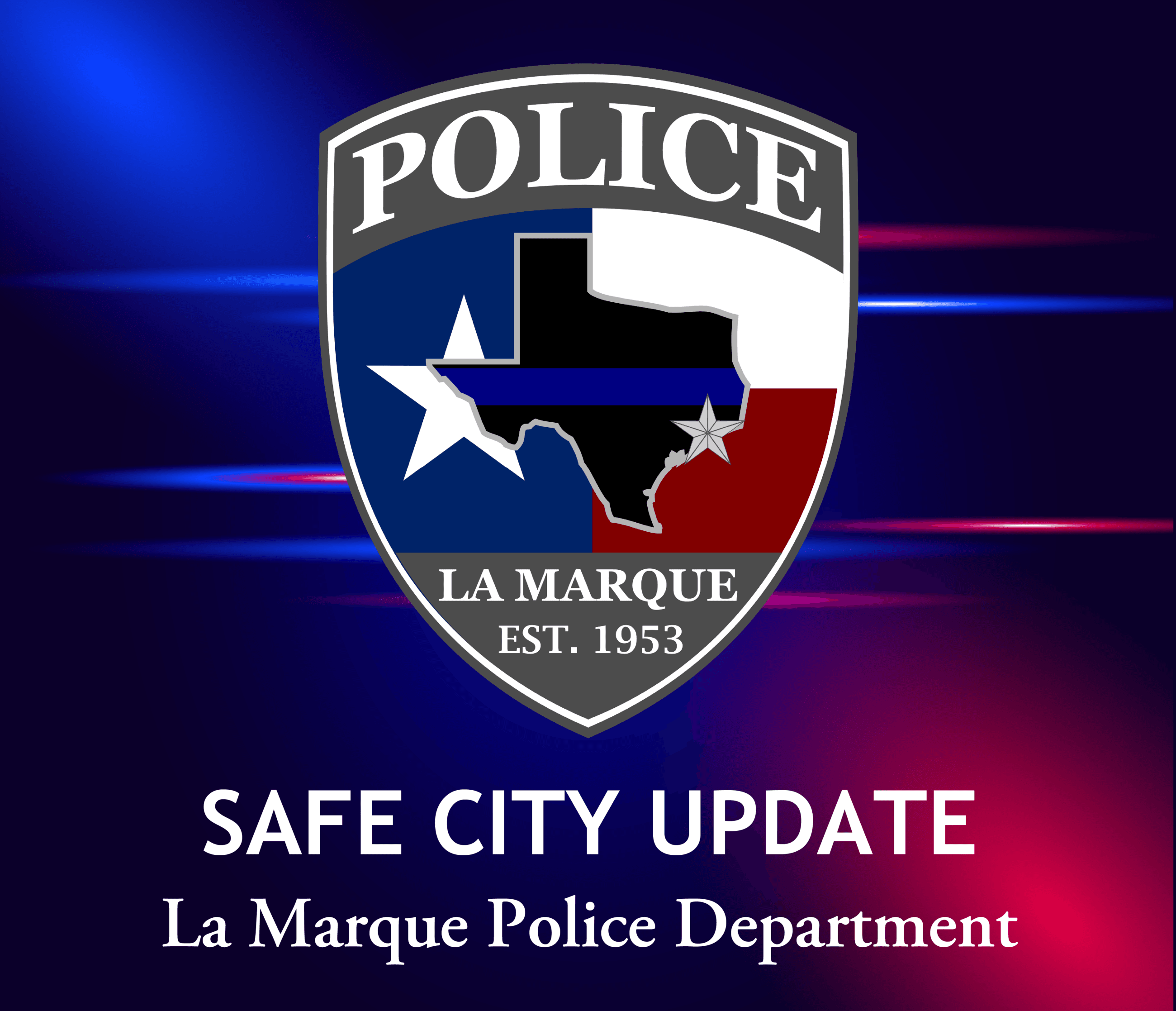 LMPD Safe City Update_3272021