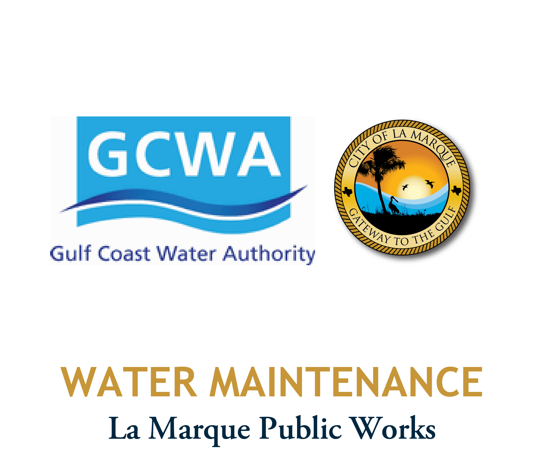Gulf Coast Water Treatment 2021