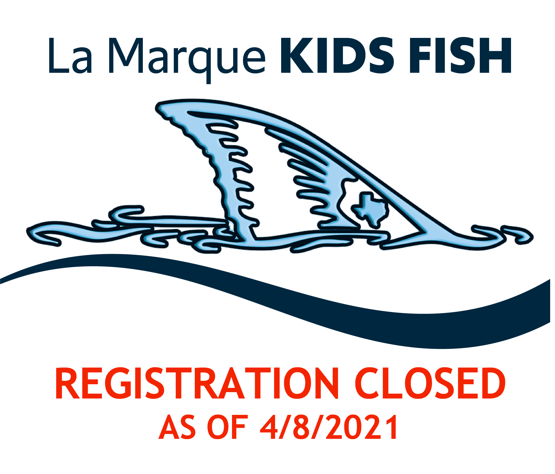 Kids Fish 2021_Registration Closed 482021