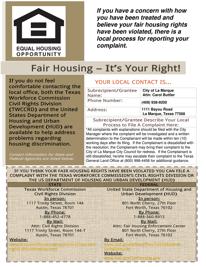 Fair Housing Flyer-local-process-complaint-1